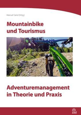 Mountainbike und Tourismus