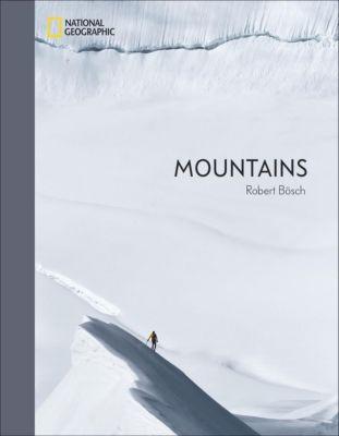 Mountains, Robert Bösch
