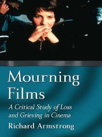 Mourning Films, Richard Armstrong