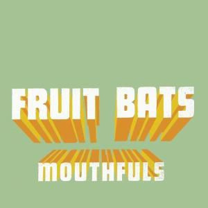 Mouthfuls, Fruit Bats