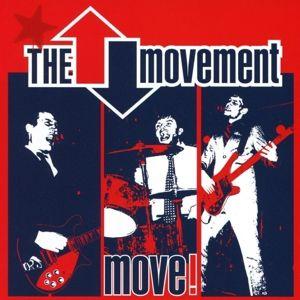 Move, The Movement