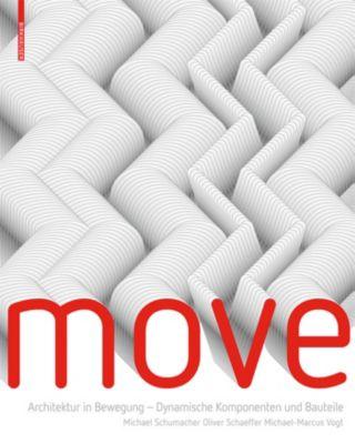 MOVE, Oliver Schaeffer, Michael-Marcus Vogt