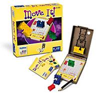 Move it! - Produktdetailbild 1