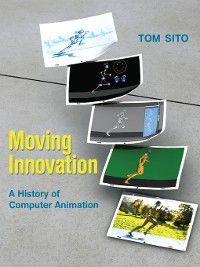 Moving Innovation, Tom Sito
