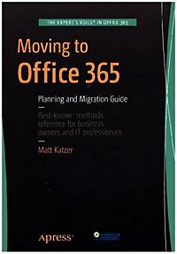 office 365 for dummies pdf download