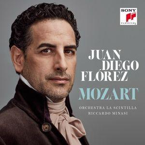 Mozart, Wolfgang Amadeus Mozart