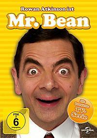 Mr Bean Frohe Weihnachten.Fröhliche Weihnachten Mr Bean Dvd Dvd Bei Weltbild De Bestellen