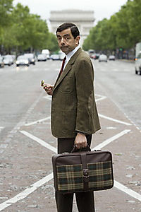 Mr. Bean macht Ferien - Produktdetailbild 10