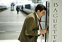 Mr. Bean macht Ferien - Produktdetailbild 9