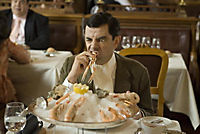 Mr. Bean macht Ferien - Produktdetailbild 6