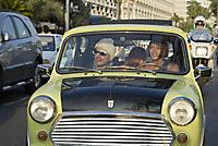 Mr. Bean macht Ferien - Produktdetailbild 5