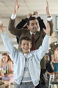 Mr. Bean macht Ferien - Produktdetailbild 7