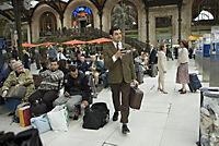 Mr. Bean macht Ferien - Produktdetailbild 1