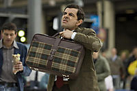 Mr. Bean macht Ferien - Produktdetailbild 8