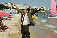 Mr. Bean macht Ferien - Produktdetailbild 4