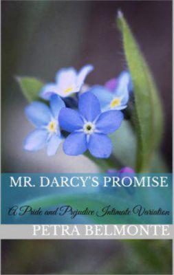 Mr. Darcy's Promise, Petra Belmonte