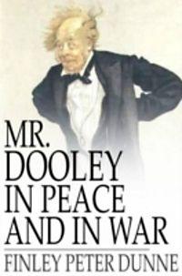 war and peace pdf bangla