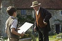 Mr. Holmes - Produktdetailbild 2
