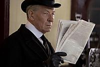 Mr. Holmes - Produktdetailbild 4