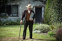 Mr. Holmes - Produktdetailbild 6