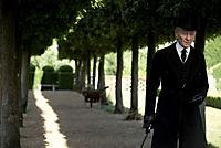Mr. Holmes - Produktdetailbild 7