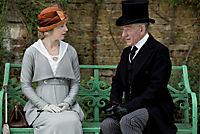 Mr. Holmes - Produktdetailbild 8