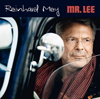 Mr. Lee, Reinhard Mey