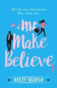 Mr Make Believe, Beezy Marsh