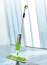 Mr. Maxx Spray-Mop - Produktdetailbild 6