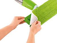 Mr. Maxx Spray-Mop - Produktdetailbild 4