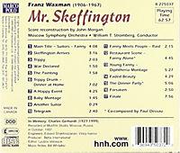 Mr.Skeffington - Produktdetailbild 1