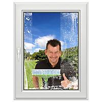 Mr. Ti Fensterreiniger Standard-Set - Produktdetailbild 10