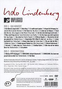 MTV Unplugged - Produktdetailbild 1