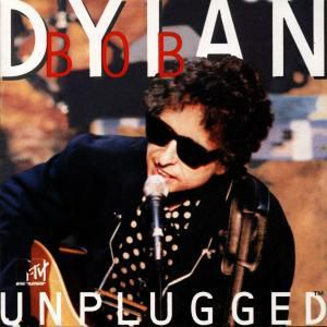 Mtv Unplugged, Bob Dylan