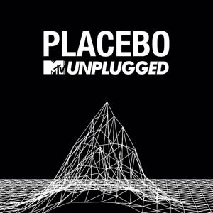 MTV Unplugged, Placebo