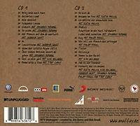 MTV Unplugged (2 CDs) - Produktdetailbild 1