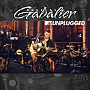 MTV Unplugged (3 LPs)