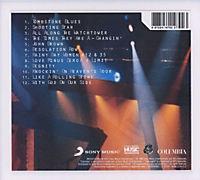 MTV Unplugged (Alben für die Ewigkeit) - Produktdetailbild 1