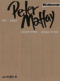 MTV Unplugged (Exklusive Version mit Posterkalender) (2 CDs) - Produktdetailbild 2