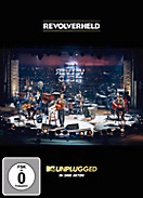 MTV Unplugged in drei Akten (2DVD)