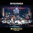 MTV Unplugged in drei Akten (Boxset)