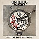 MTV Unplugged: Unter Dampf - Ohne Strom (2 CDs)