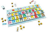 Mucca Pazza (Kinderspiel) - Produktdetailbild 2