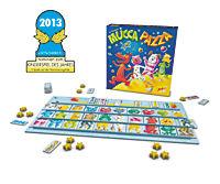 Mucca Pazza (Kinderspiel) - Produktdetailbild 1