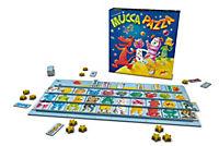 Mucca Pazza (Kinderspiel) - Produktdetailbild 4