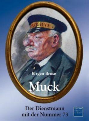 Muck - Jürgen Brose |