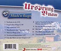 Mück' n Fliagn - Produktdetailbild 1