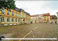 Mühlhausen Impressionen (Wandkalender 2019 DIN A2 quer) - Produktdetailbild 6