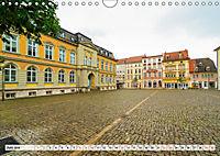 Mühlhausen Impressionen (Wandkalender 2019 DIN A4 quer) - Produktdetailbild 6