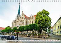 Mühlhausen Impressionen (Wandkalender 2019 DIN A4 quer) - Produktdetailbild 12